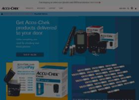 accu-chekto.com