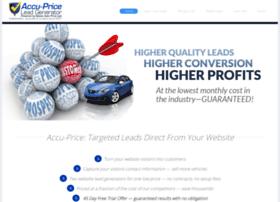 accu-price.com