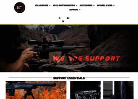 accu-shot.com