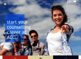 accu.edu.au