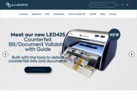 accubanker.com