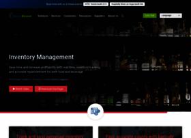 accubar.com