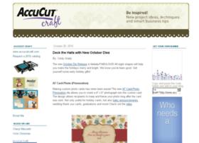 accucut.typepad.com