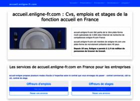 accueil.enligne-fr.com