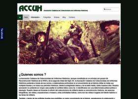 accuh.com