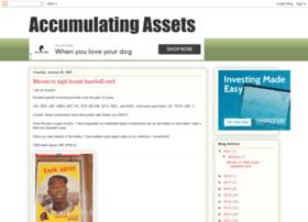 accumulatingassets.blogspot.com