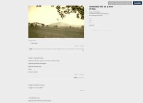 accumulatio-artemis.tumblr.com
