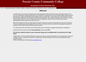 accuprep.pccc.edu