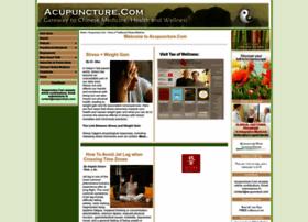 accupuncture.com