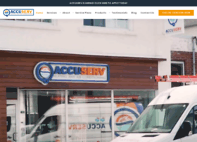 accuservheating.com