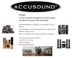 accusound.com.au