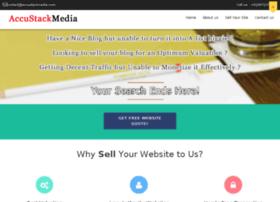accustackmedia.com