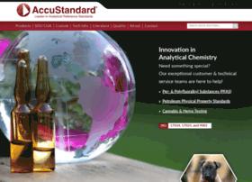 accustandard.com