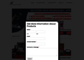 accuster.com