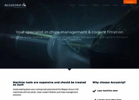 accustrip.com