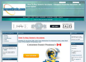 accutane8978.forumcircle.com