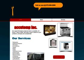 accutempinc.com