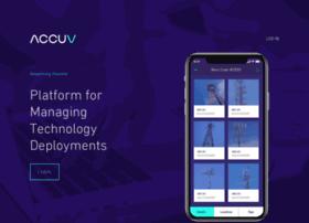 accuv.com