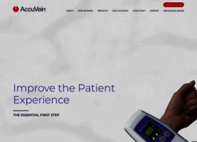 accuvein.com