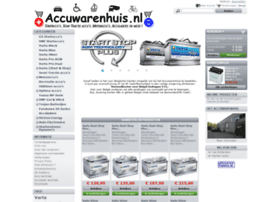 accuwarenhuis.nl
