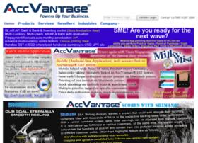 accvantage.net