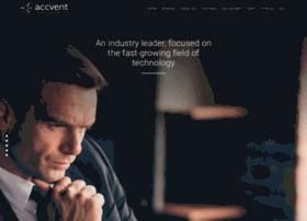 accvent.com
