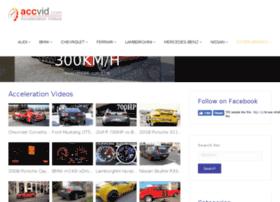 accvid.com