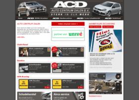 acd-autos.nl