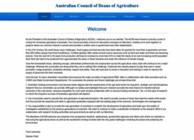 acda.edu.au