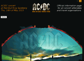acdc-spielberg.at