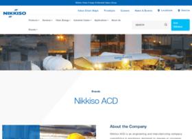 acdcom.com