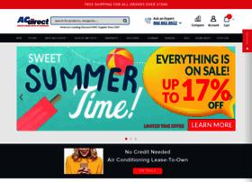 acdirect.com
