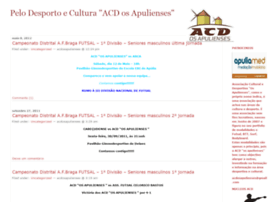 acdosapulienses.wordpress.com