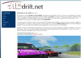 acdrift.net