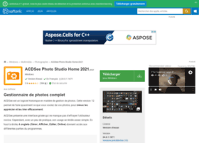 acdsee-photo-manager.softonic.fr