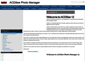 acdsee.helpmax.net