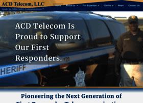 acdtelecom.com