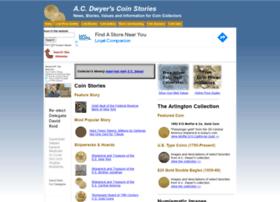 acdwyer.com