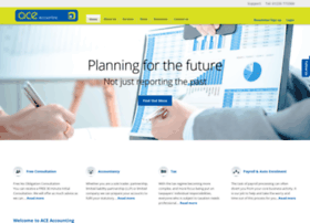ace-accounting.co.uk