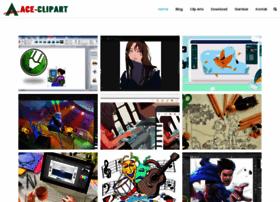 ace-clipart.com