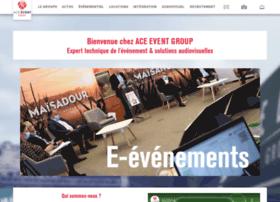 ace-event.com
