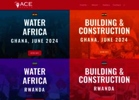ace-events.com