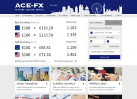ace-fx.com