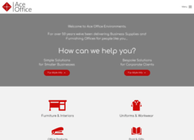 ace-office.co.uk