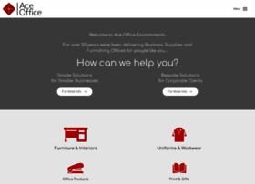 ace-office.co.uk