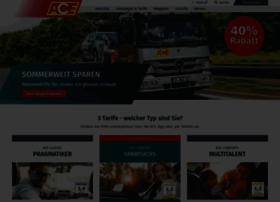 ace-online.de