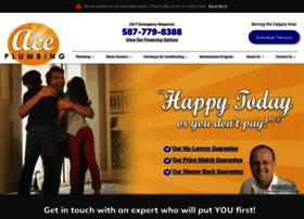 ace-plumbing.ca