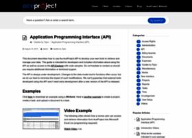 ace-prod-api.aceproject.com