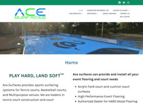 ace-surfaces.com