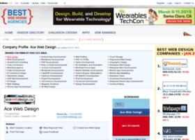 ace-web-design.bestwebdesignagencies.com